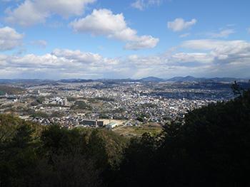 猿田彦神社から南東方面展望.jpg
