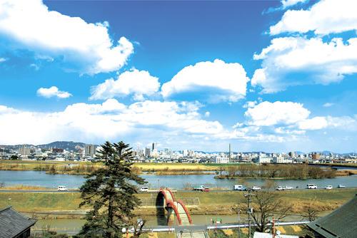草戸稲荷神社-11.jpg