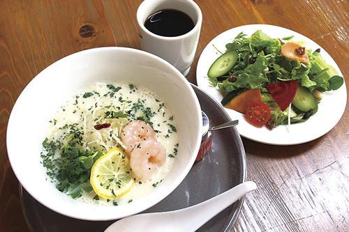 豆乳ヘルシー麺.jpg