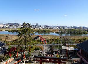 草戸稲荷神社-展望台3.jpg