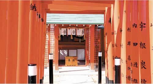 asahiyama_5.jpg