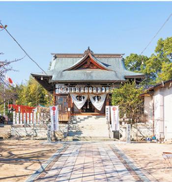 asahiyama_7.jpg