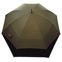 バックパックを守れる長傘.jpg