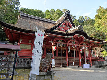 吉備津神社-本殿1.jpg