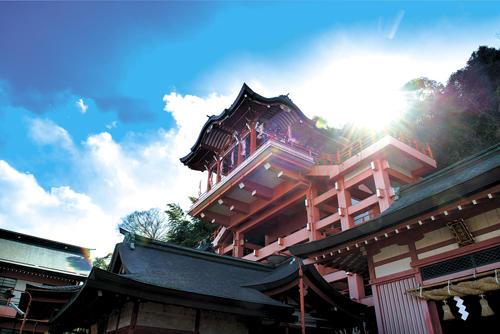 草戸稲荷神社-14.jpg