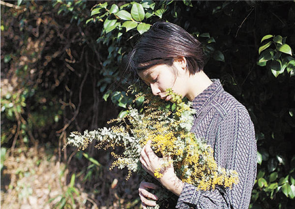 tokusyu_10.jpg