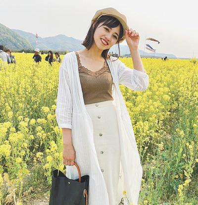 tokusyu_16.jpg