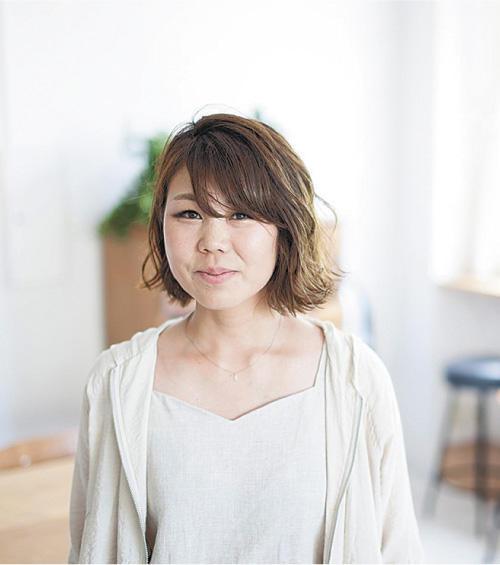 tokusyu_7.jpg